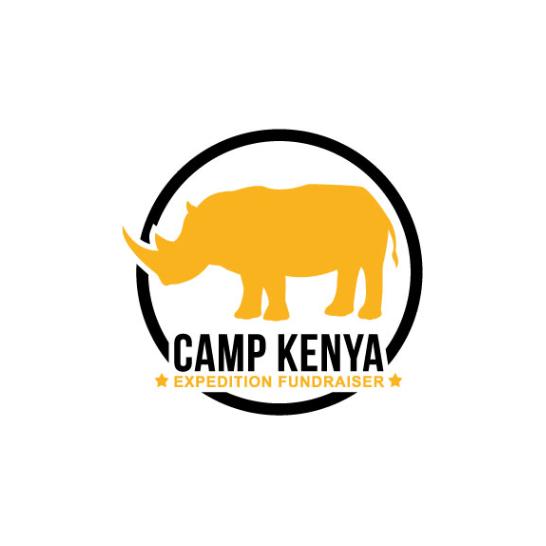 Kenya 2018 - Alice Veveris