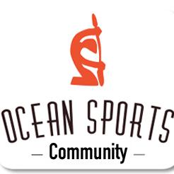 Community Ocean Sports
