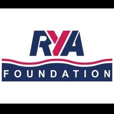 RYA Foundation