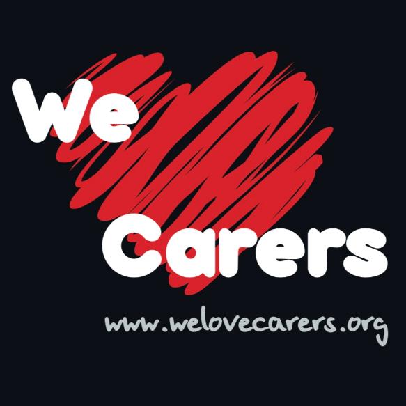 WeLoveCarers