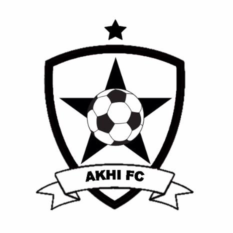 Akhi FC