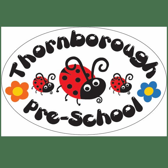 Thornborough & Nash Pre-School