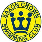 Saxon Crown Swimming Club