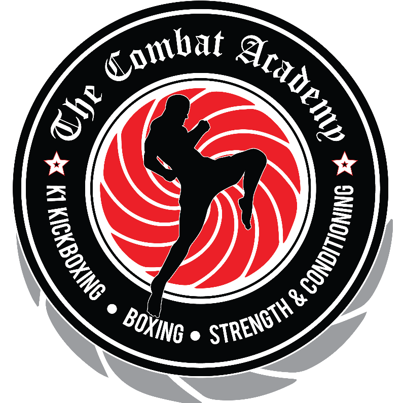 The Combat Academy Fundraising