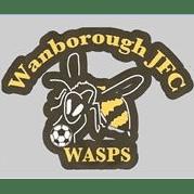 Wanborough Junior Football Club
