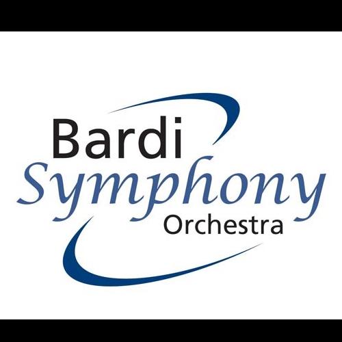 The Bardi Orchestra