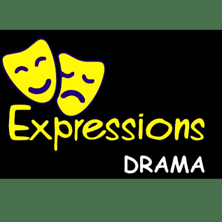 Expressions Drama