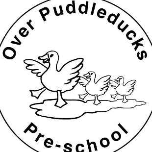Over Puddleducks Pre-school