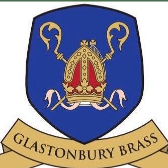 Glastonbury Brass