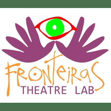 Fronteiras Theatre Lab