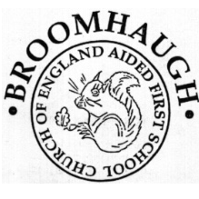 Broomhaugh CE First School Riding Mill