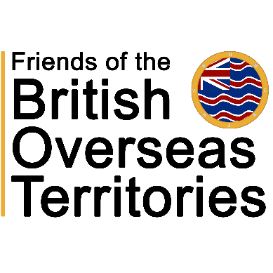 Friends of the British Overseas Territories