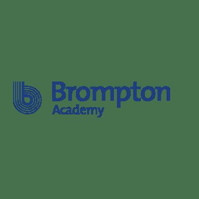 Brompton Academy Associates