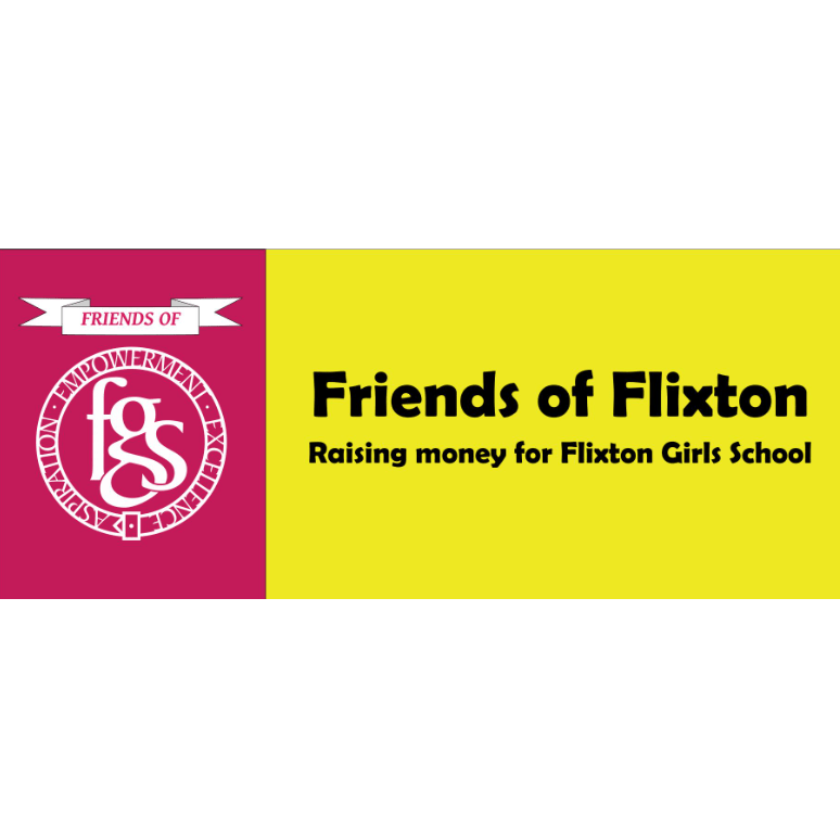 Friends of Flixton