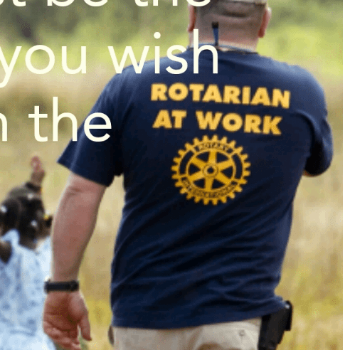 Paddington Rotary Trust Fund