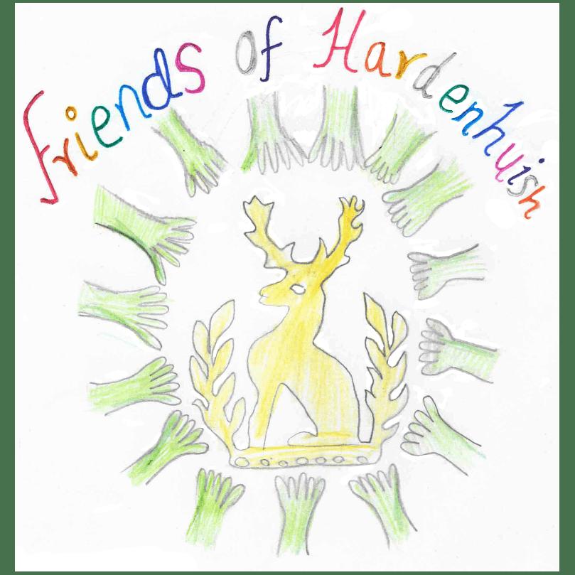 Friends of Hardenhuish School - Chippenham
