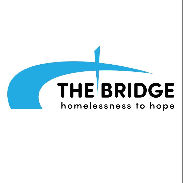 The Bridge Homelessness To Hope
