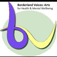 Borderland Voices
