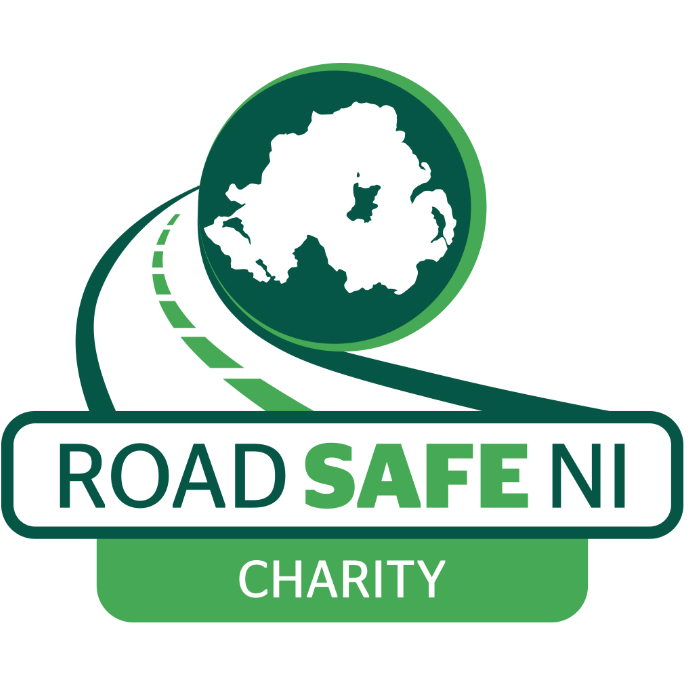 Road Safe NI