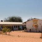 Namibia 2019 - Mathew Ramsay