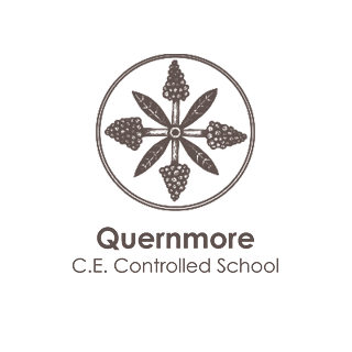 Quernmore Primary School - Lancaster