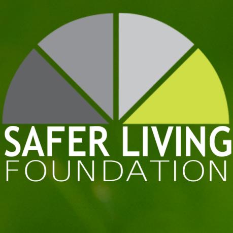 Safer Living Foundation