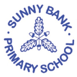 Sunnybank Parents Association