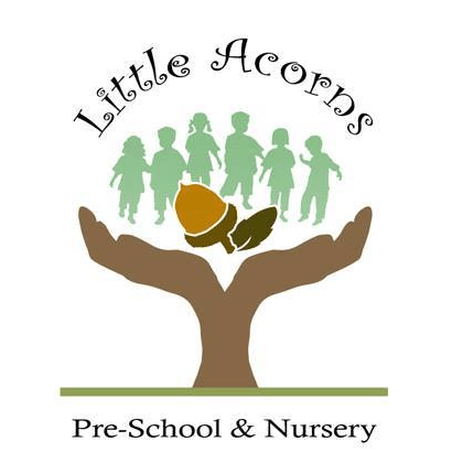 Little Acorns Pre-school Nursery - Ulverston