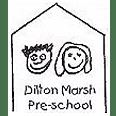 Dilton Marsh Pre School - Westbury