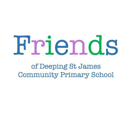 Friends Of Deeping St James CP School