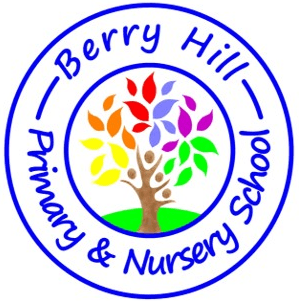 Berry Hill Primary School and Nursery - Mansfield