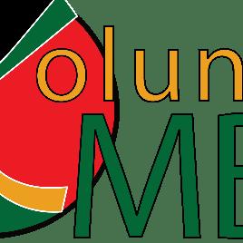 Volunteer Zambia 2019 - Lucy Whitaker