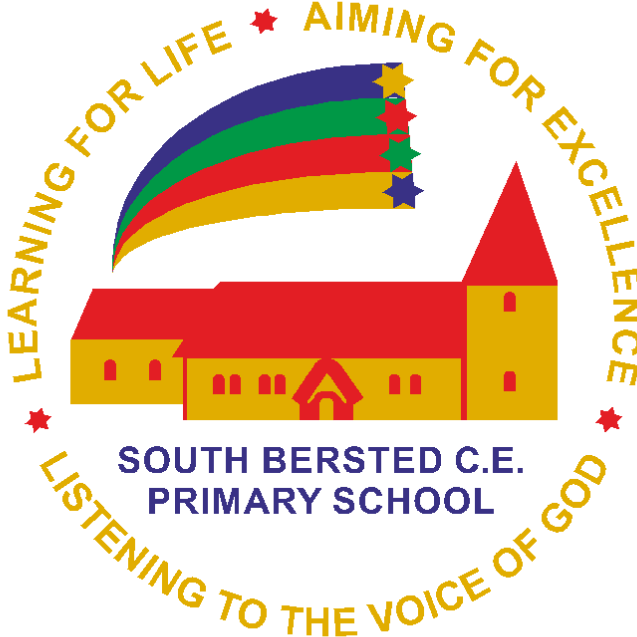 Friends of South Bersted School