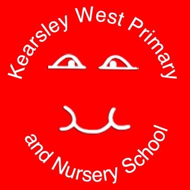 Kearsley West School PTFA
