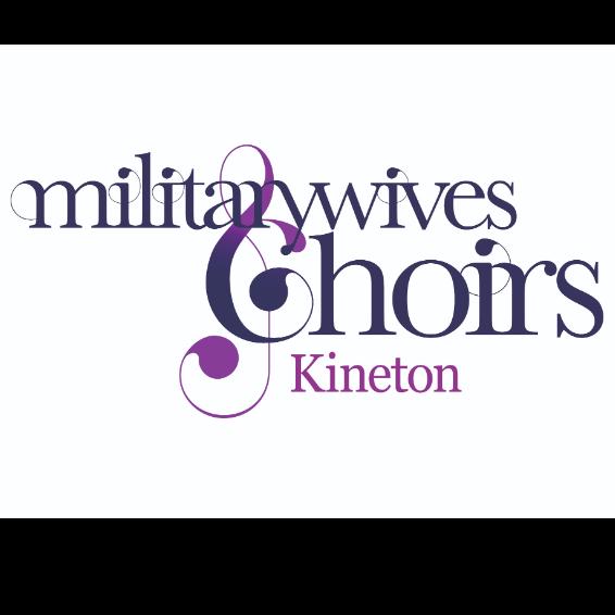 Kineton Military Wives Choir