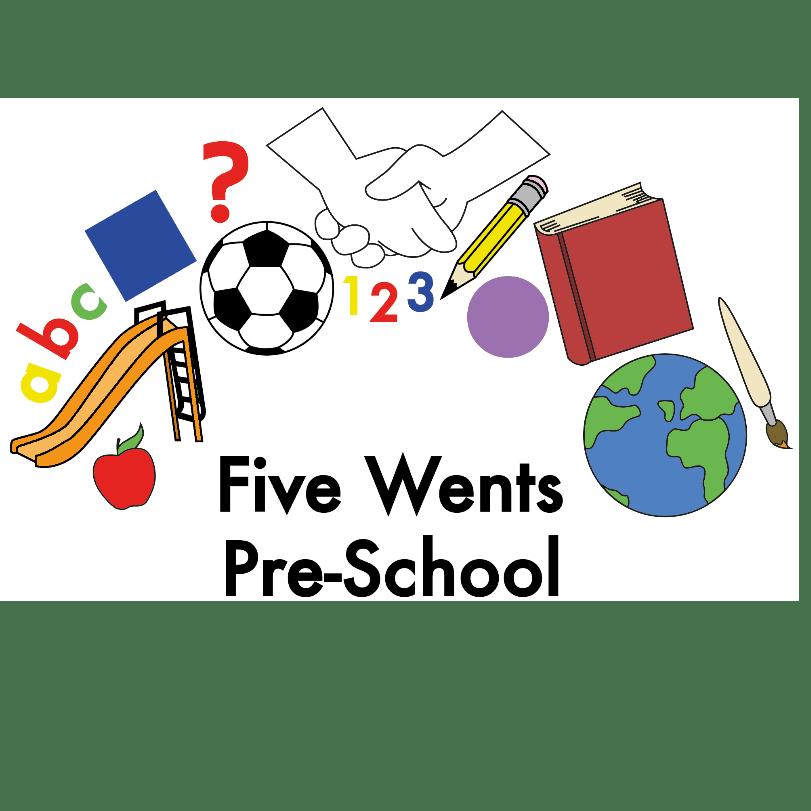 Five Wents Preschool