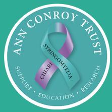 Ann Conroy Trust