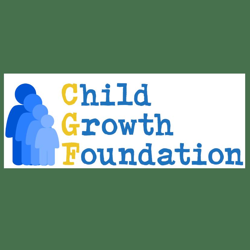 Child Growth Foundation