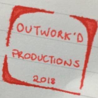 OutWork'd Media - Becky Holland