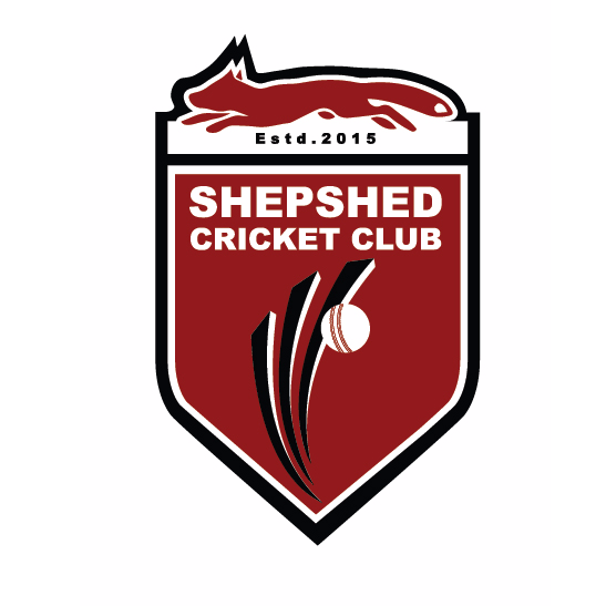 Shepshed Cricket Club
