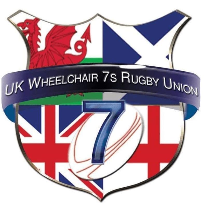 United Kingdom Wheelchair Sevens Rugby Union