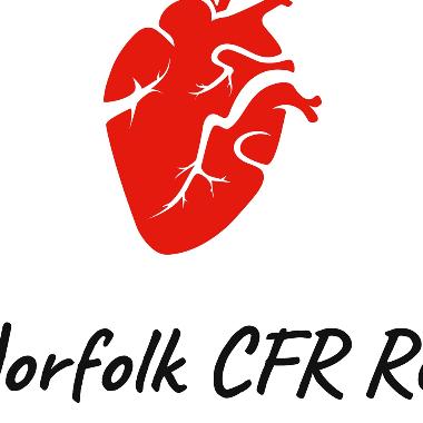 West Norfolk CFR Response