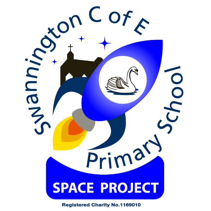 SPACE Swannington Primary and Community Expansion Project