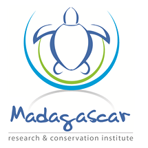 Madagascar Volunteer 2017 - Maia Wellbelove