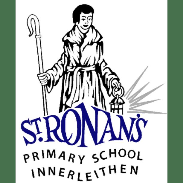 St Ronan's Primary School