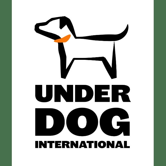 Underdog International