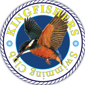 Kingfishers Swimming Club