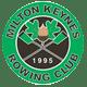Milton Keynes Rowing Club