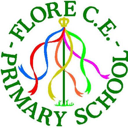 Friends of Flore School Association