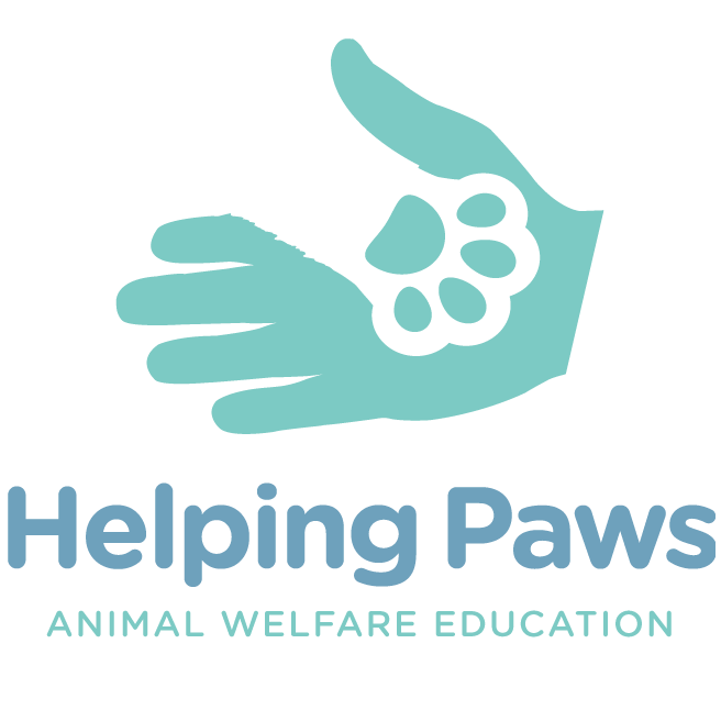 Helping Paws Worldwide